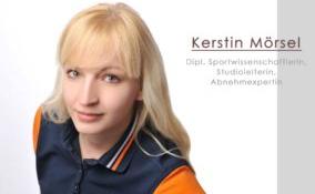 moersel_kerstin